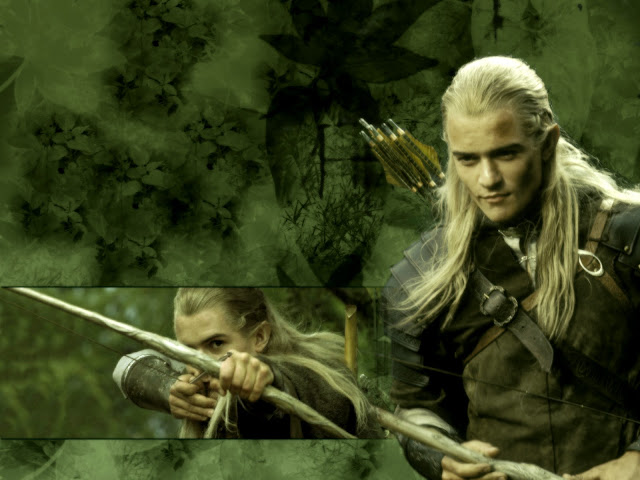 Background Legolas2