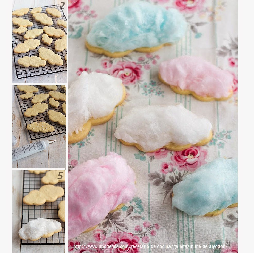 http://www.unodedos.com/recetario-de-cocina/galletas-nube-de-algodon/