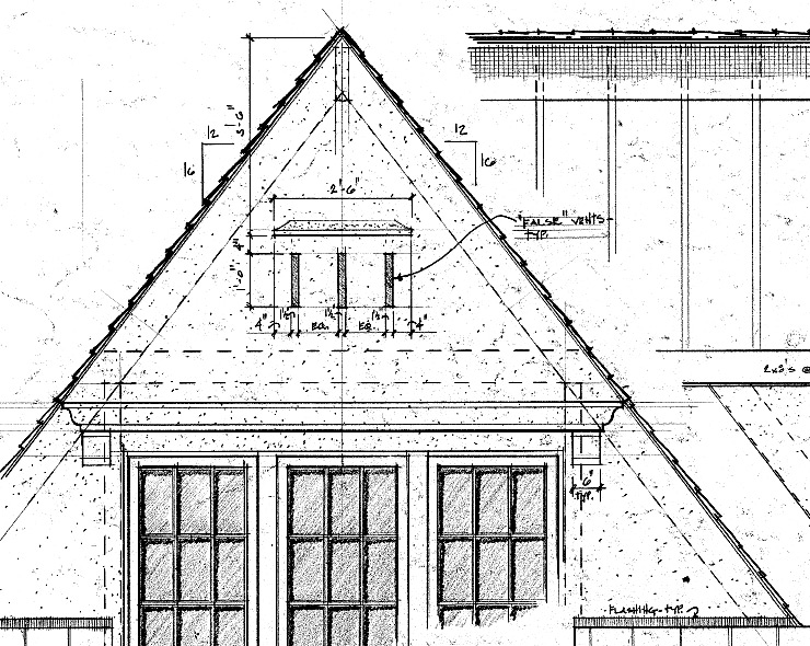 AE 97 furthermore Teardown 5 Of 5 Is Done Stucco Voysey moreover 10x16 GB Gambrel Shed Plans also 192 Square Feet 1 Bedrooms 0 Bathroom Country House Plans 0 Garage 33177 together with 1792 Square Feet 3 Bedrooms 2 Bathroom Traditional House Plans 0 Garage 34682. on front gable roof