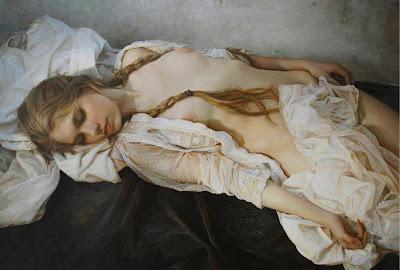 pinturas-humanas-al-oleo