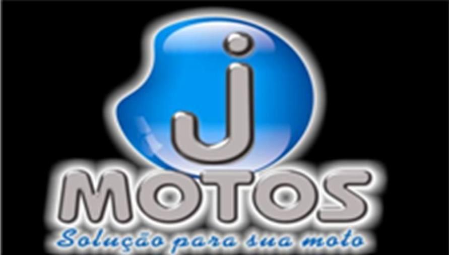 J Motos