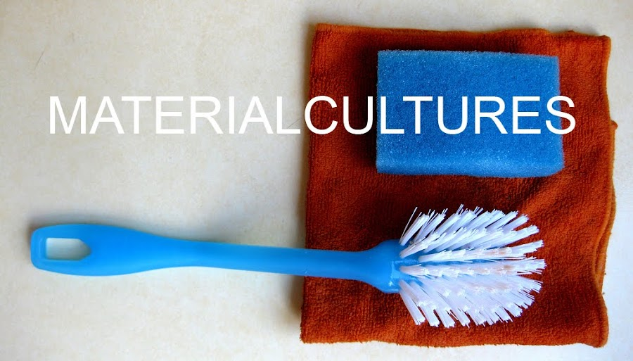 Material Cultures