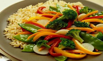 Menumobile: Comida saludable para llevar