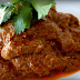 Resep Rendang Ayam Padang Enak Mantap