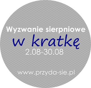 http://blogprzyda-sie.blogspot.com/2015/08/wyzwanie-sierpniowe.html