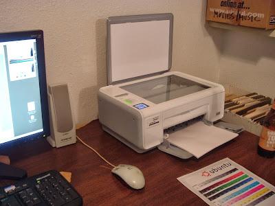 impresoras hp hp photosmart
