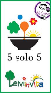 5 solo 5