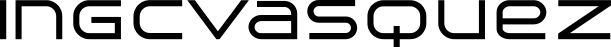 ingcvasquez