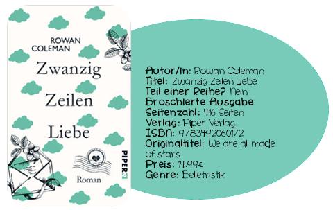 http://www.piper.de/buecher/zwanzig-zeilen-liebe-isbn-978-3-492-06017-2