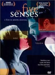 Ver Los cinco sentidos Online Gratis Pelicula Completa
