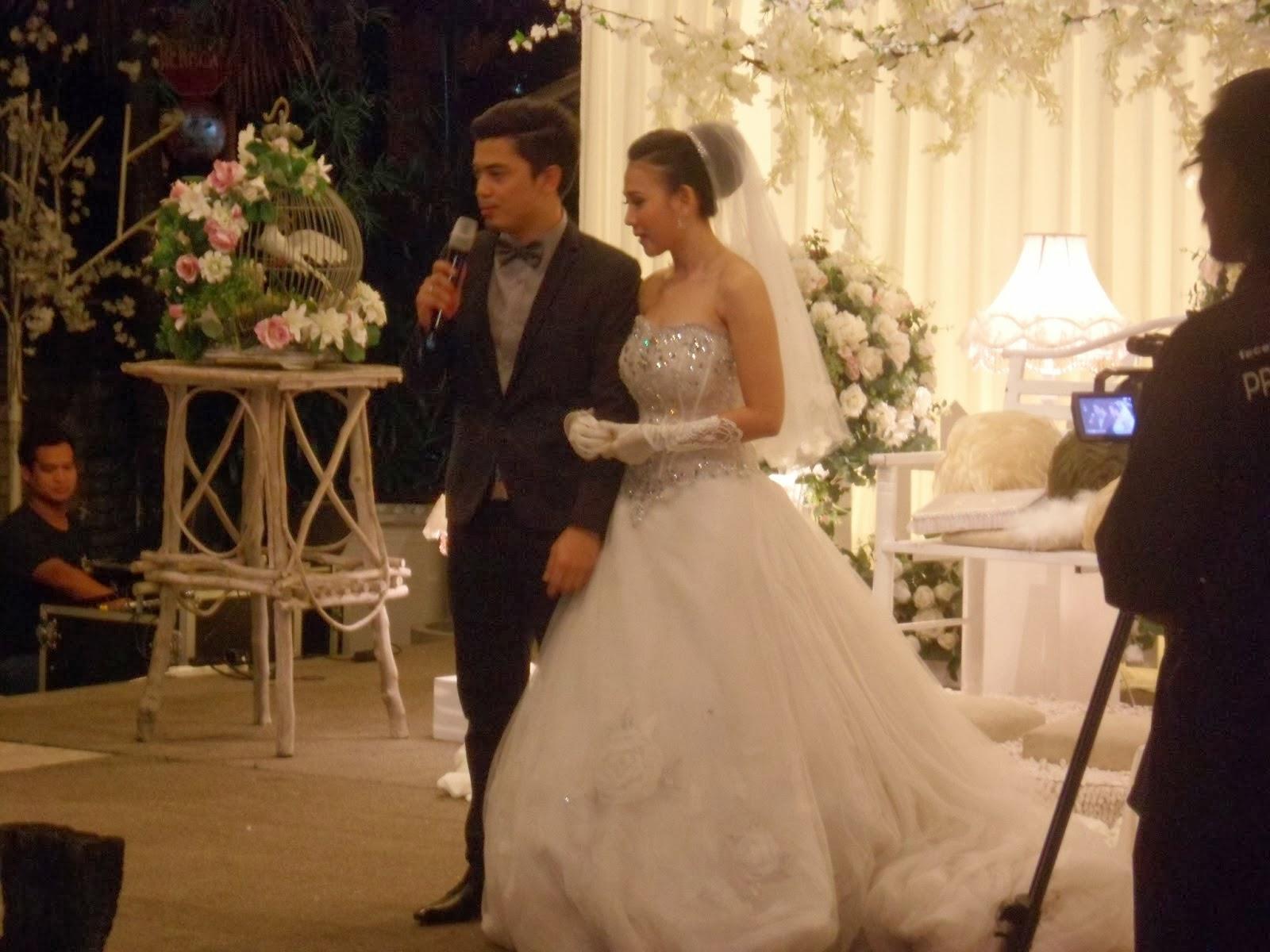 wedding theme fairy tale