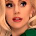 VIDEO: Estreno de comercial de Lady Gaga y Tony Bennett para 'Barnes & Noble'
