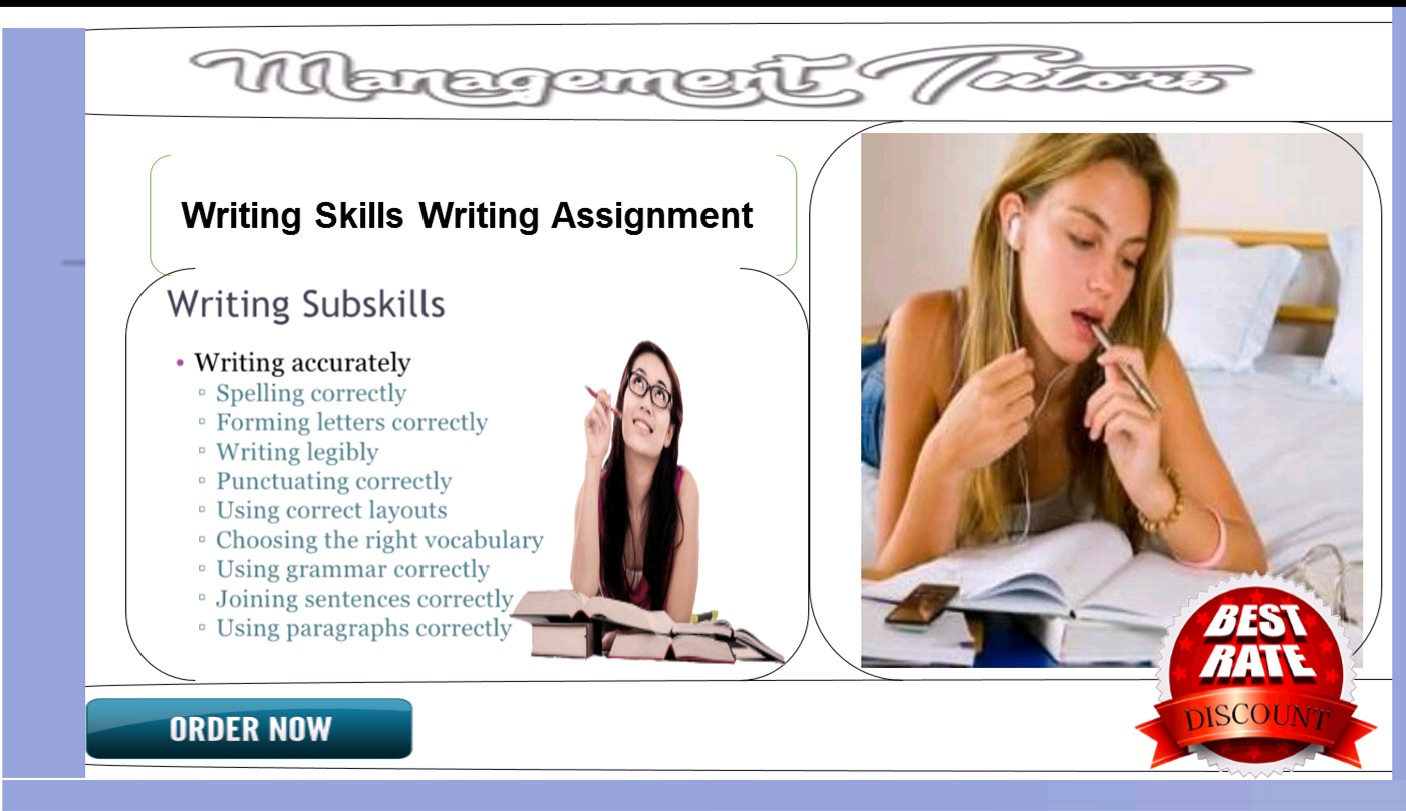 Dissertation Writing Assistance Vocabulary