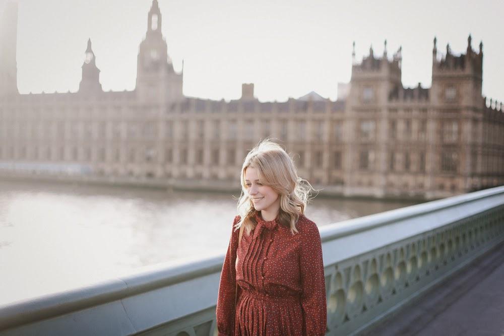 uk fashion and lifestyle blogger, london lifestyle blogger