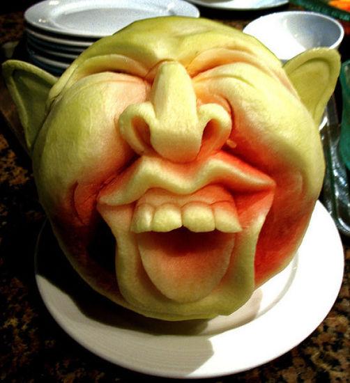 البطيخ... image013.jpg