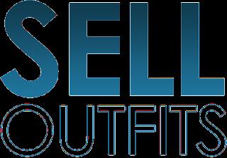 IMVU store: Sell Your IMVU Outfits