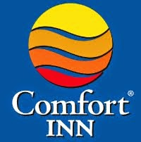 Comfort Inn Gunston Corner Near Fort Belvoir Lorton VA