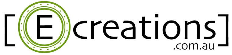 E creations