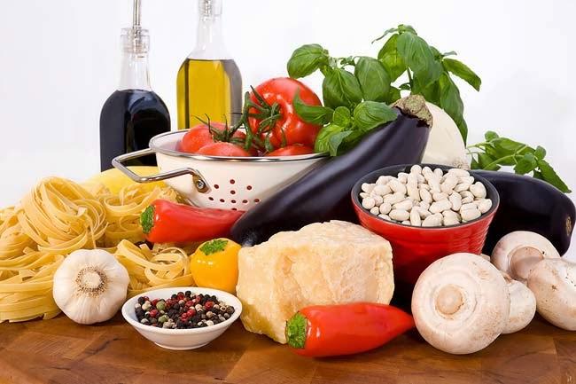7 اطعمة لزيادة الخصوبة عند التخطيط للحمل