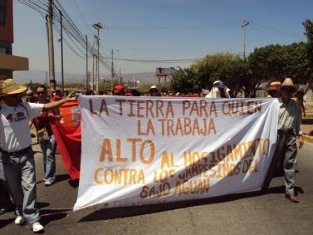126830_MUCA_Bajo_Aguan_2_Foto_de.jpg