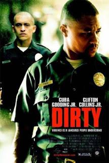 Ver Película Dirty Online Gratis (2005)