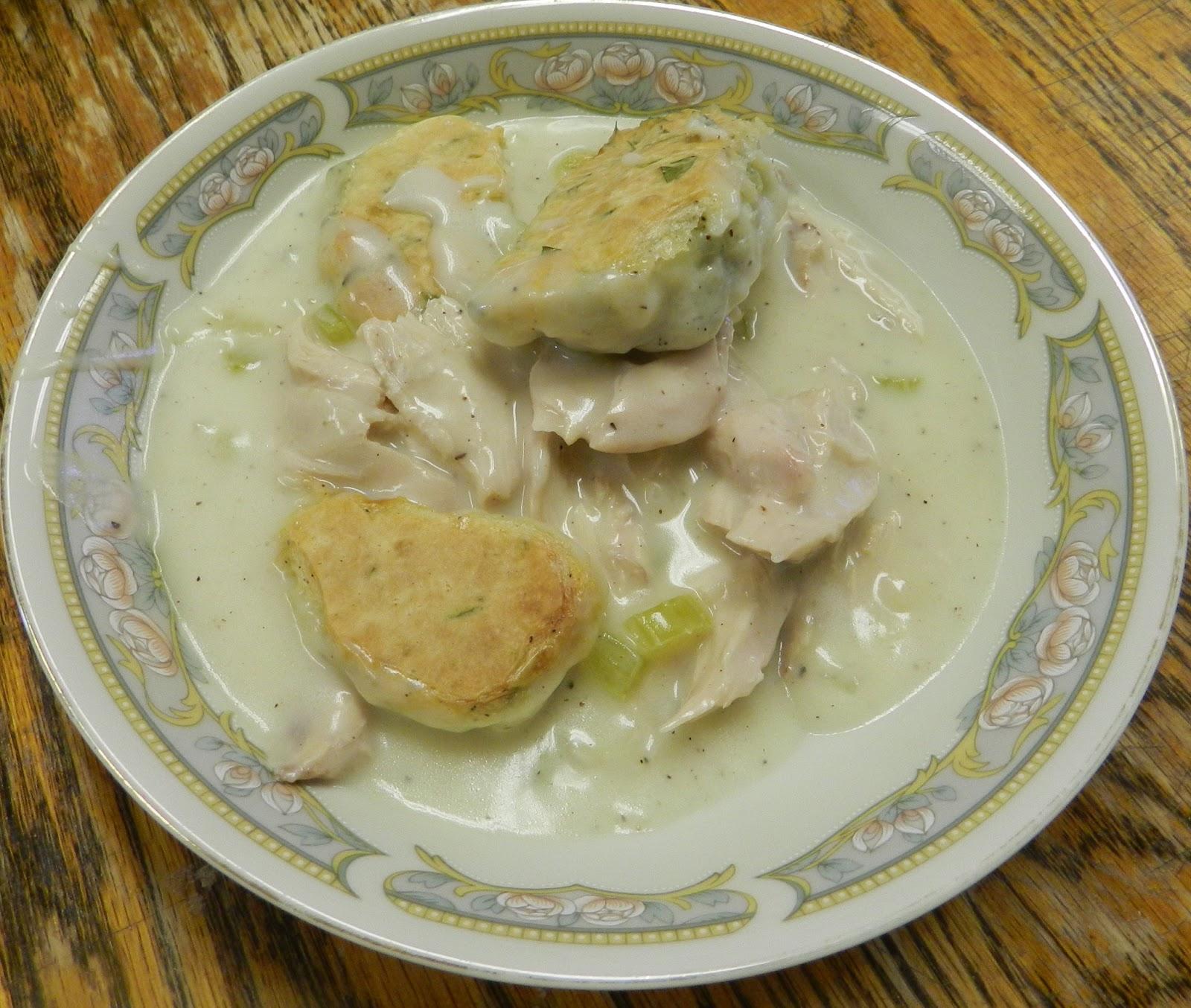 Old-Fashioned Rich Chicken Pot Pie Recipes — Dishmaps