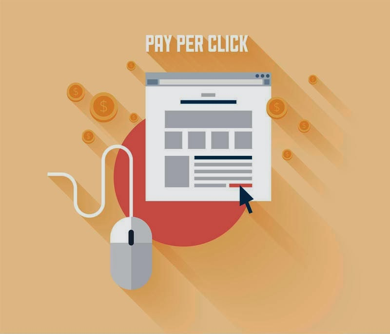 Getting the Best Results From an Online Advertising Campaign Can Be Achieved With a PPC Campaign