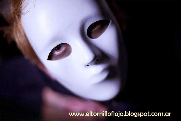 Emociones, Alexitimia, Dra. Aida Bello Canto, vínculos