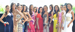 Miss World Phils 2013 General Screening