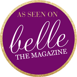 southern utah florist featured on belle the magazine