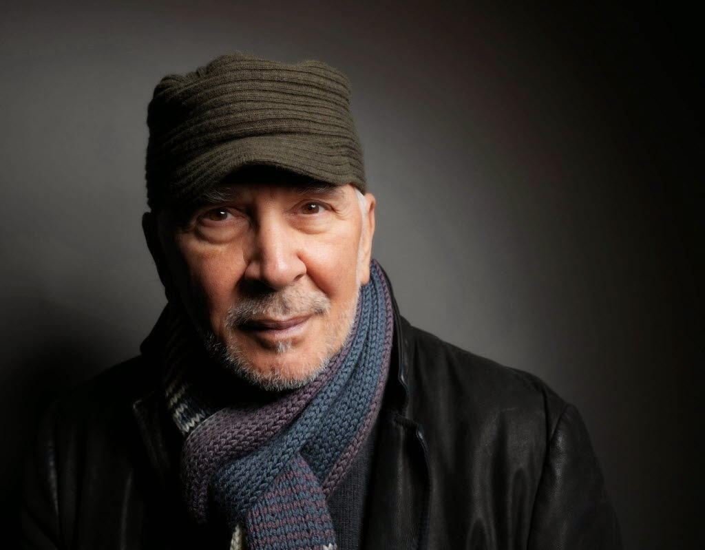 Frank langella the twelve chairs - The Film Captured His First Movie Role As Well As The Feminist Consciousness Raising 1960 S 1970 S Zeitgeist