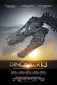 Dinosaur 13 (2014) ()