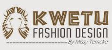 KWETU FASHION DESIGN BY MISS TEMEKE