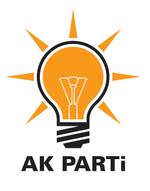"""""""Гласувай за ПСР.Напиши своята конституция"""""""