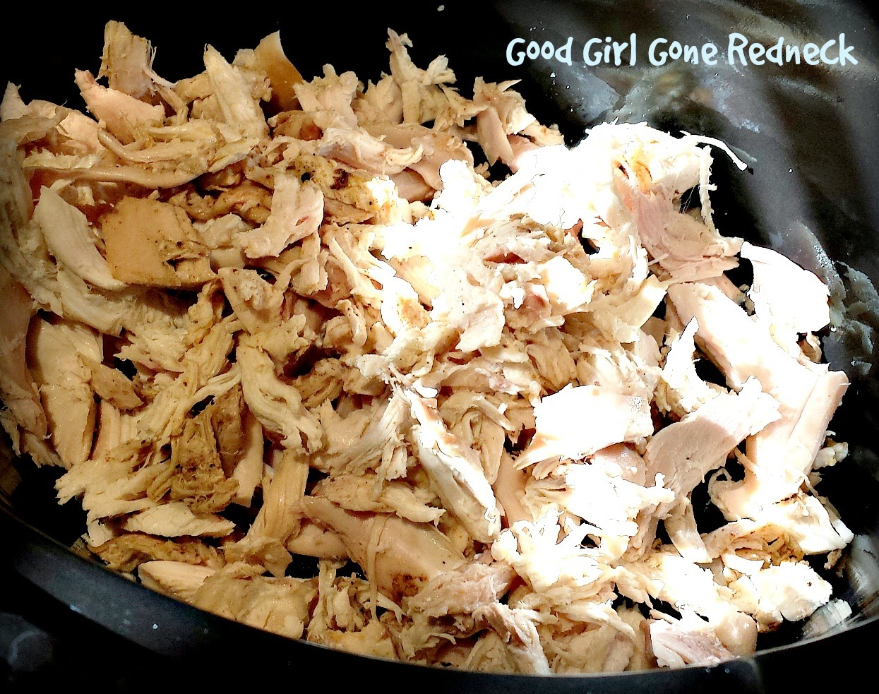 chicken, chili, crockpot, slow cooker, dinner, easy cooking