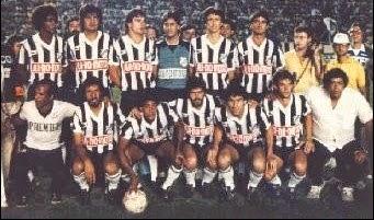 Histórias da bola  Inter de Limeira foi o primeiro campeão do Interior c060fd7e4756e