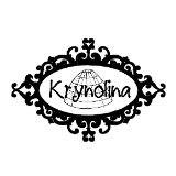 Mój blog dumnie należy do spisu blogów Krynolina