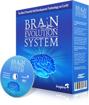 Brainwave Entrainment CDs, Brainwave Meditation CDs, Binaural Beats