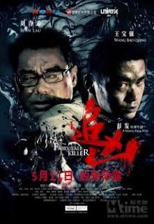 Truy Hùng 2012 -  Fairy Tale Killer (2012) Vietsub ...