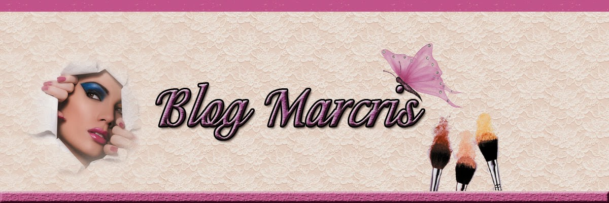 Blog Marcris