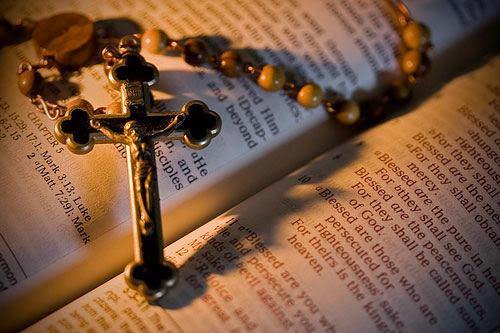 O meu dia, eu quero abençoado, meu Senhor e meu Deus!