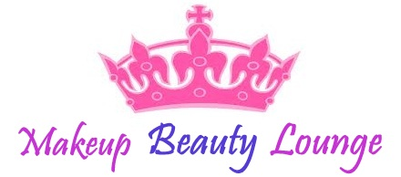 Makeup  Beauty Lounge