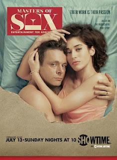 Bậc Thầy Tình Dục - Phần 2 - Masters Of Sex Season 2