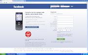El amor en tiempos de• logo facebook