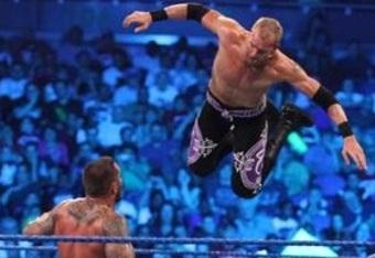 John Cena  All The Tropes Wiki  FANDOM powered by Wikia