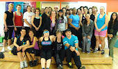 Zumba® Fundraiser for Multiple Sclerosis