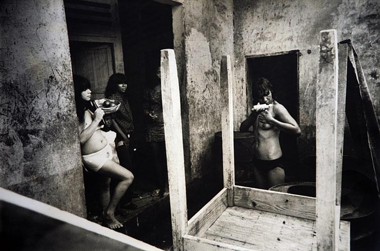 prostitutas corea del sur prostitutas antiguas