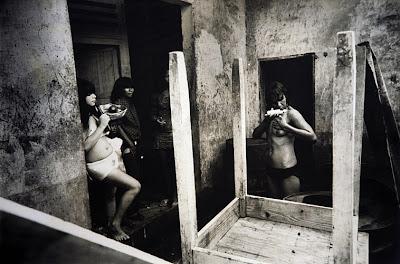 prostibulos del peru prostitutas india