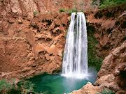 Wallpapers Grand Canyon Arizona USA