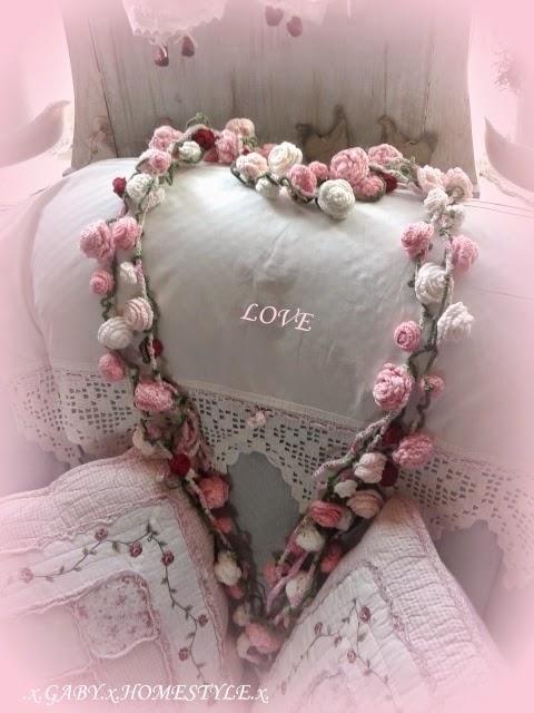 .♥.love.♥.